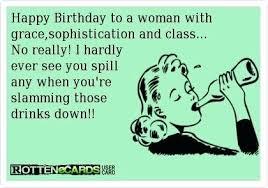 ebirthday cards birthday ecards meme greeting cards birthday free birthday