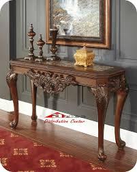 ashleyfurnituret893florimar in by ashley furniture in houston tx