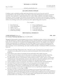 Logistics Specialist Resume Product Specialist Resume Resume For Your Job Application