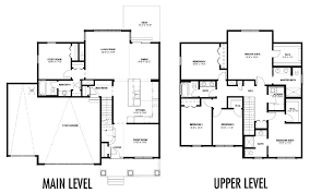 waverly floorplan hubbell homes building new homes in des