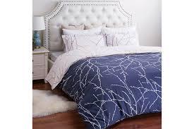 top 10 best bedding duvet cover sets for memory foam mattresses in
