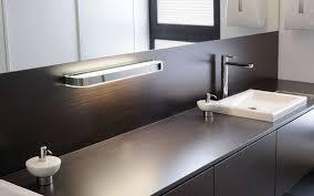 eclairage mural cuisine luminaire design cuisine indirect la maison u2013 27 ides pour un