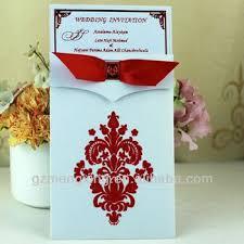 Wholesale Wedding Invitations 47 Best Wedding Invitation Images On Pinterest Wedding