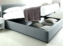 King Size Sofa Bed King Size Sofa Bed Bikepool Co