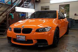 bmw car wax wax paint sealant and coatings what s the difference