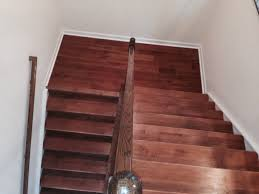Stairs With Landing by Index Of Productgallery Content Hardwood Stair Casing