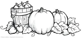 thanksgiving pumpkins coloring pages pumpkin coloring pages free jenoni me