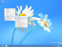 cr r un raccourci sur le bureau image de bureau windows 8 of bureau windows deplim com