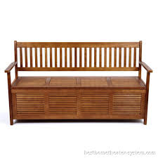 Outside Benches Home Depot by Storage Bins Outside Storage Bins Home Depot With Drawers And