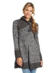 womens tunic sweaters 46 best sweater coat images on sweater coats dusters