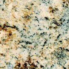 30 best sensa by cosentino images on pinterest granite kitchen