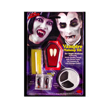 halloween prosthetic makeup kits halloween makeup u0026 kits u2013 silverrainstudio com