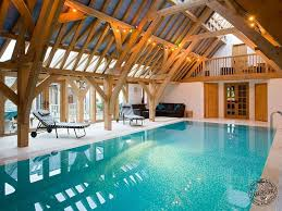 Interior Swimming Pool Houses 37 Best Wood House Swimming Images On Pinterest Wood Houses
