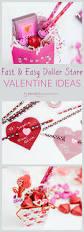 best 25 unique valentines day ideas ideas on pinterest unique