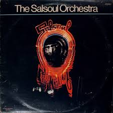 the salsoul orchestra salsoul orchestra vinyl lp album at