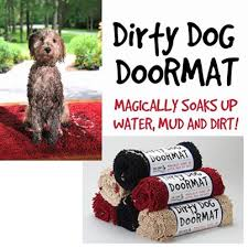 Soggy Doggy Doormat Soggy Doggy Rug Doormat For Dogs U0026 Other Supplies Puppy