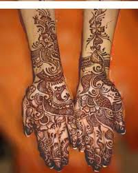 28 henna tattoo johannesburg unusual items artist temporary