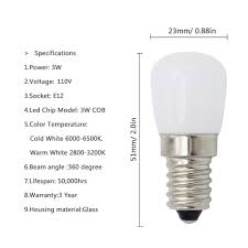 compare prices on fridge light bulb online shopping buy low price