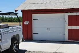 Overhead Door Remote Replacement Door Garage Carriage Garage Doors Overhead Door Atlanta Garage