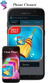 clean master pro apk app clean master pro one tap clean apk apkname