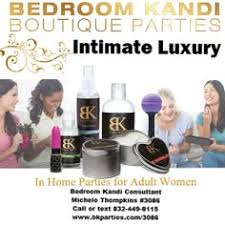 Bedroom Kandi Promo Code Pin By Gossiping Heifers Show On Bedroom Kandi Parties By Michele