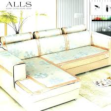 sofa covers near me idea plastic couch covers for plastic living room furniture covers