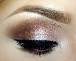 bridal makeup tutorial the 25 best wedding makeup tutorial ideas on eye