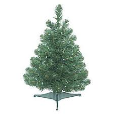 christmas tree artificial christmas trees artificial christmas trees kmart