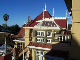 winchester mystery house san jose ca wildwomenwanderers