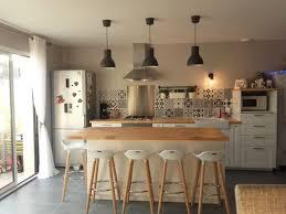 cuisiniste vaucluse cuisine 44m2 cuisine meubles blancs bedarrides vaucluse 84