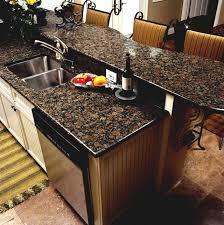 astounding mini bar kitchen images best inspiration home design