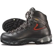 asolo womens boots nz asolo power matic 200 gv tex hiking boots s rei com