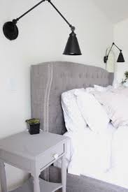 965 best best of my life from home blog images on pinterest master bedroom bedroom ideas bedroom renovation diy do it yourself diy projects room design rustic home decor farmhouse style modern farmhouse