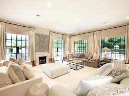 decorating living room beige walls fetching image of decoration