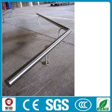 Stainless Steel Boat Handrails Stainless Steel Handrail For Boat Stainless Steel Handrail For