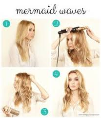 different ways to curl your hair with a wand before you buy our curling tong learn how to curl your hair the