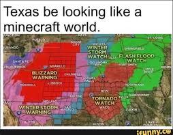Texas Weather Meme - th id oip h 9uxzq wzq9xm7r bj6iahafy