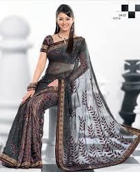 wedding wear dresses indian bridal dresses wedding wear fashion 2013