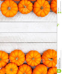 free thanksgiving background images autumn pumpkin thanksgiving background stock photo image 44897038