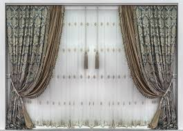 draperies and curtains window treatments santa clarita ca