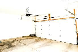 2 car garage with apartment plans converting garage into living space u2013 venidami us