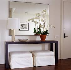 Beautiful Dressing Tables Ideas For Your Home - Designer dressing tables