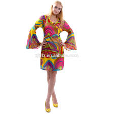 carnival costumes for sale hot sale hippie clothing brazil carnival costumes with headbang