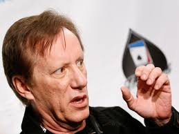 Suing James Woods Suing Twitter User For 10 Million Business Insider
