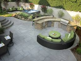 Kitchen Design Cambridge by Kitchen Collection Of Awesome Custom Outdoor Kitchens Outdoor