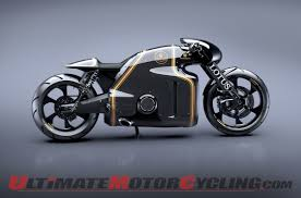 martini livery motorcycle kodewa builds the lotus c o1 motorcycle photo gallery 32 images