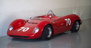 old maserati race car 1964 brabham bt8 sports racer historic sports racing cars