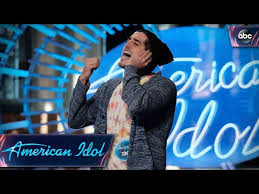 Randy Jackson Meme - american idol recap easy like sunday evening with lionel richie