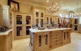 Dressing Room Pictures 25 Interesting Design Ideas And Advantages Of Walk In Closets