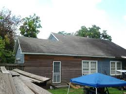 design should porch roof pitch always match house roof pitch